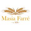Masia Farré