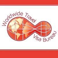 Worldwide Travel Visa Bureau