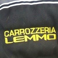Autocarrozzeria Lemmo Francesco