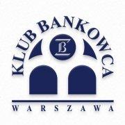 Klub Bankowca Związku Banków Polskich