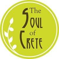 The SOUL of CRETE