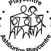 Ashburton Playcentre