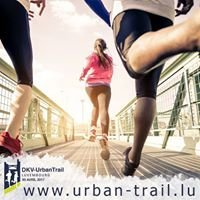 DKV-Urban Trail