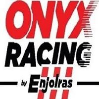 Onyx Racing by Enjolras