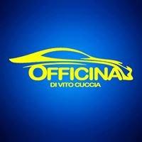 Officina Riparazione Auto - Vito Cuccia
