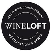 WineLoft