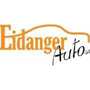 Eidanger Auto