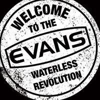 Evans Waterless Engine Coolants UAE