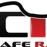 Cafe Racer Kits