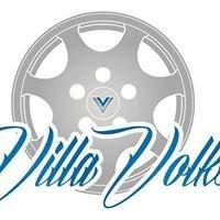 Club Villa Volks
