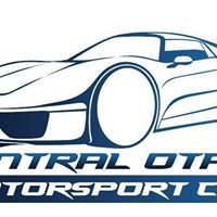 Central Otago Motorsport Club
