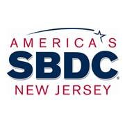 NJ SBDC at Rutgers-Camden