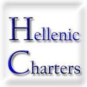 Hellenic Charters