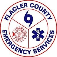 Flagler County Emergency Services