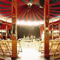 The Famous Speigeltent