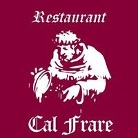 Cal Frare