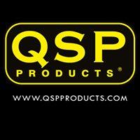 QSP Products