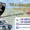 Autonoleggio Rinzivillo - Transfer & Tours  Rent a car
