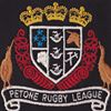 Petone Panthers Rugby League