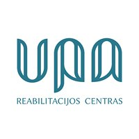 UPA - Reabilitacijos Centras