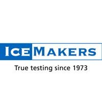 Icemakers AB
