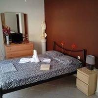 Ενοικιαζόμενα ΔΙΑΜΕΡΊΣΜΑΤΑ-Rent Apartments