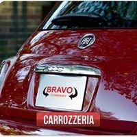 Carrozzeria Bravo company
