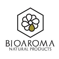 Bioaroma Greece