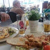 Eetcafé van Hoek