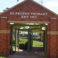 St Peter's Primary School P&F Port Macquarie