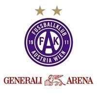 Generali-Arena