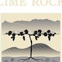 Lime Rock