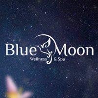 Blue Moon Wellness and SPA