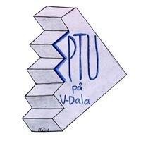 EPTU på V-Dala