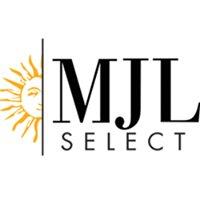 MJL Select