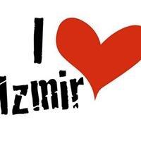 I Love Izmir