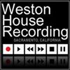 Weston House Recording