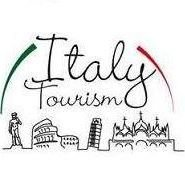 Napoli Tours