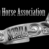 Southern California Reining Horse Association