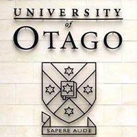 University of Otago - For School Students