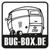 The Bug Box - Germany