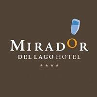 Mirador del Lago Hotel - El Calafate