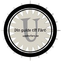 Upplev Fårö