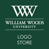 William Woods University Logo Store