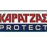 ΚΑΡΑΤΖΑΣ PROTECT