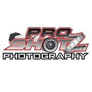 Proshotz Photography
