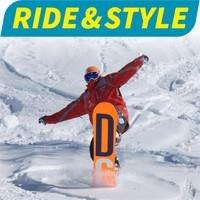 Ride and Style Camp by Schneesportschule Nassfeld