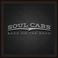 Soul Cars