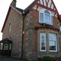 Ardgowan Bed and Breakfast