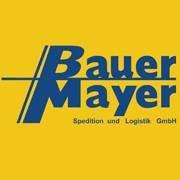 Bauer & Mayer Spedition und Logistik GmbH